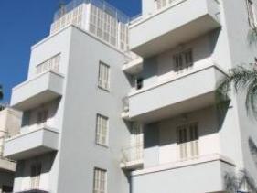 Shore Suites - Tel Aviv