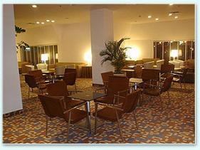 מלון אסטרל סיסייד