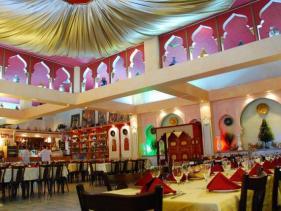 מסעדת הטאג'ין בירושלים מסעדה כשרה לאירועים