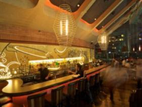 מסעדת Uno בתל אביב