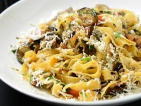 אוכל איטלקי בזינק